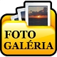 gallery_icon.jpg